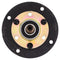 Deck Spindle Assembly For Cub Cadet MTD 38 42 Inch FST 15 Deck 717-0906 717-0906A 753-05319 917-0906A
