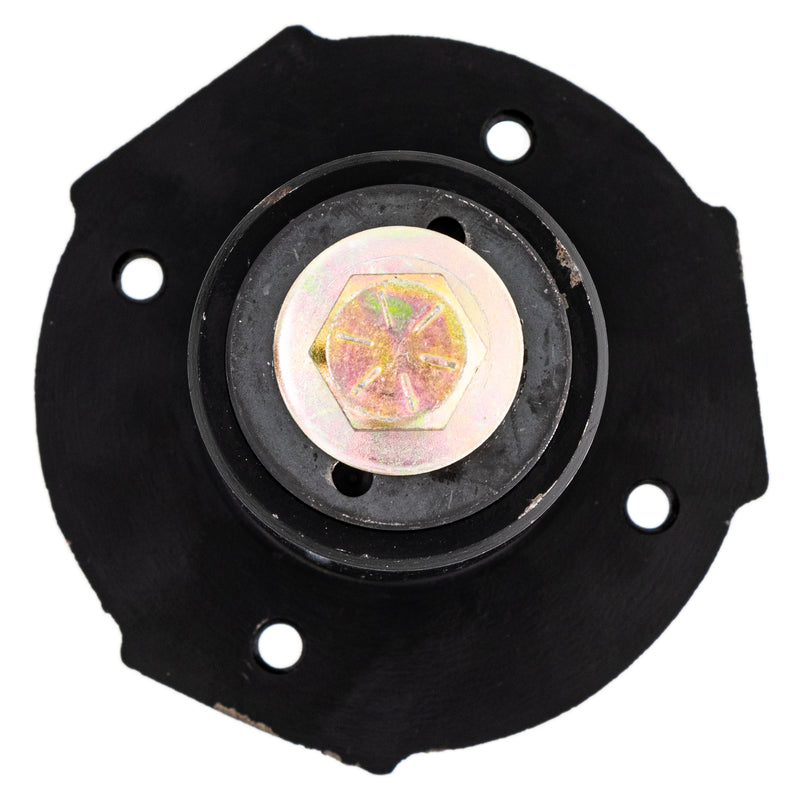 Deck Spindle Assembly For Ariens Gravely Pro Master Stance Turn 252 59202600 59215400 59225700 69219700