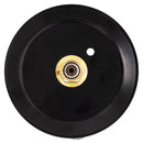 Deck Spindle Assembly For MTD Cub Cadet 42 Inch Deck XT1-LT42 XT2-LX42 CYT4220 SE Mower 618-06976A 918-06976