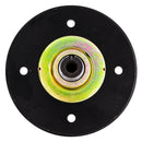 Spindle Assembly For Bad Boy 48 54 61 and 72 Inch Deck Extreme Outlaw XP 038-4000-50 037-8000-00 037-4000-50