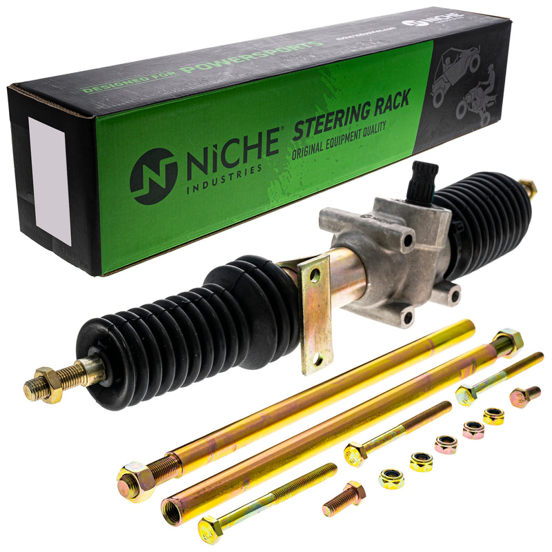 Steering Rack Kit for GEM Ranger Brutus 1823902 NICHE 519-CSR2221A