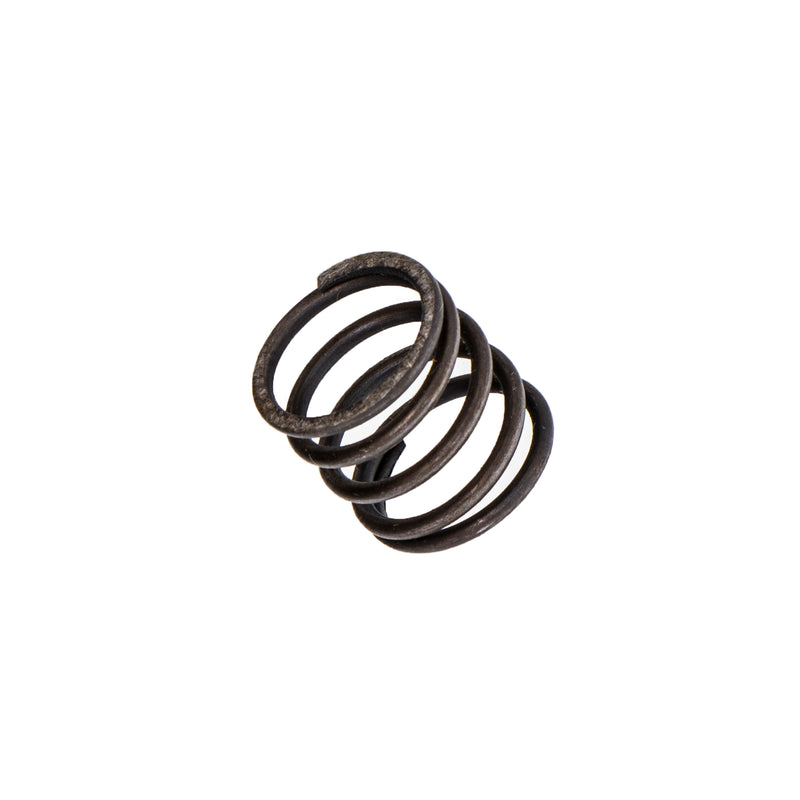 Oil Cleaner Spring for Honda TRX400X Sportrax Rancher Pioneer 15414-KF0-000 NICHE 519-CVS2237P