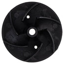 Water Pump Impeller for Can-Am BRP Bombardier Renegade Outlander Maverick Defender NICHE 519-CWP2223I