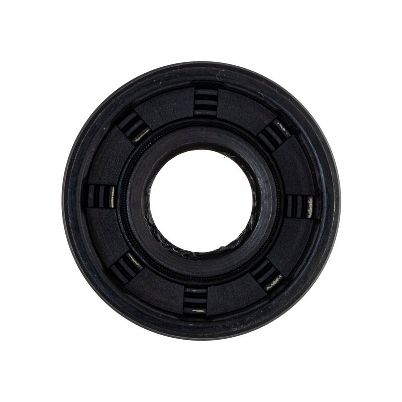 NICHE 519-CWP2223O Water Pump Oil Seal for zOTHER BRP Can-Am Ski-Doo