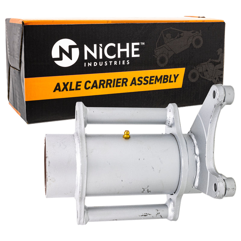 NICHE Axle Carrier Kit 3GD-25311-11-35 3GD-25311-00-35