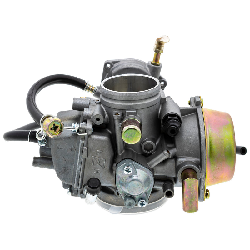NICHE Carburetor Kit 707200186 707200142 5KM-14901-10-00