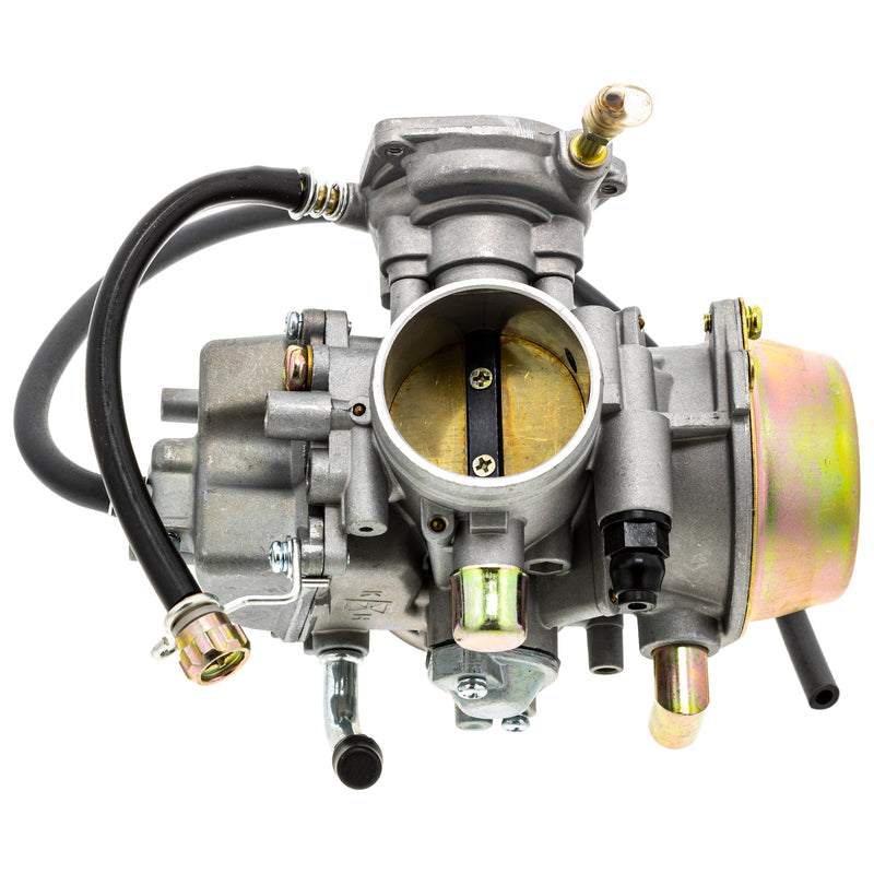 Carburetor 2000-08 BRP Can-Am Polaris Yamaha DS650 Baja Grizzly