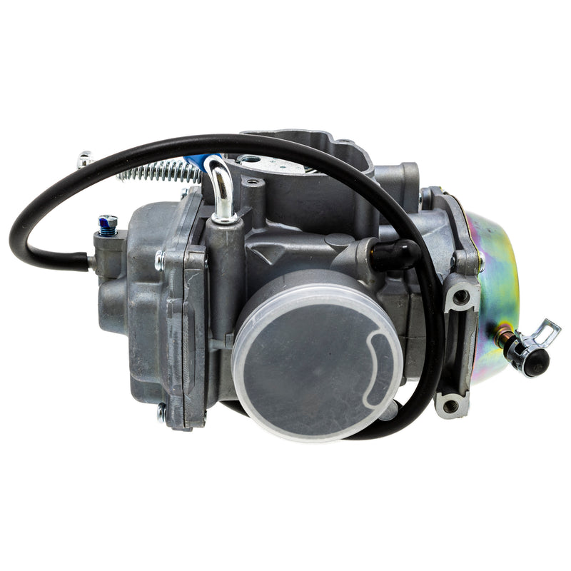 Carburetor Assembly for Polaris Sportsman 500 400 450 335 700 600