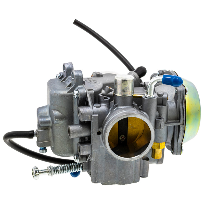 Carburetor Assembly Polaris Sportsman 500 400 450 335 700 600 Magnum