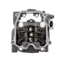 Cylinder Head Kit for Can-Am BRP Renegade Outlander 420944382 420623941 420620866 NICHE 519-KCY2224H