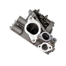 NICHE 519-KCY2224H Cylinder Head Kit for Can-Am BRP Renegade
