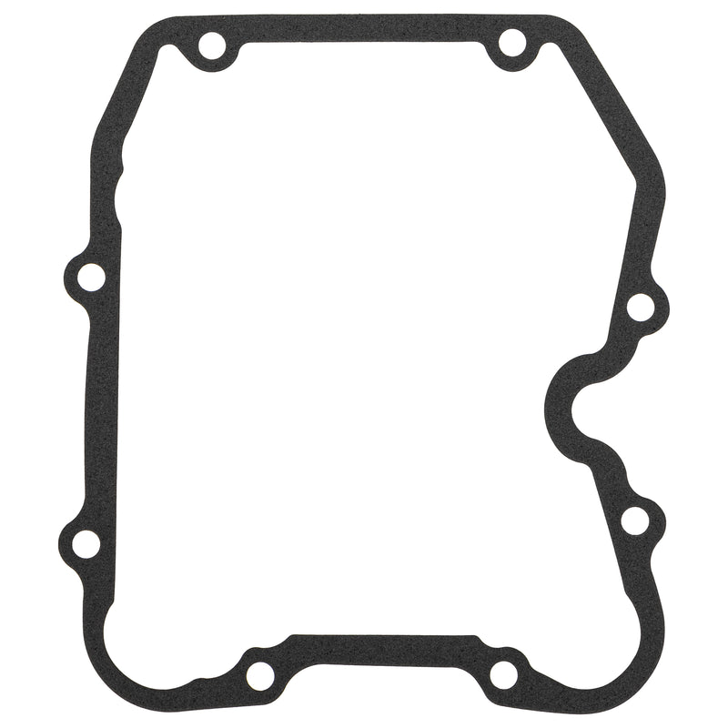 NICHE 519-KGS2224K Gasket Kit for Yamaha PW80 Big 4AW-11351-00-00