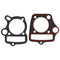 Gasket Kit for Honda XR70R CT70 CRF70F 19941 12251-GB5-811 12191-GW8-682 12191-GW8-681 NICHE 519-KGS2229K