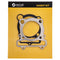 Gasket Kit for Wolverine Warrior Terrapro Raptor 1987 1987-2004 1988 1989 1990 1991 1992 NICHE 519-KGS2220K