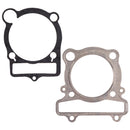 NICHE 519-KGS2220K Gasket Kit for Wolverine Warrior Terrapro Raptor