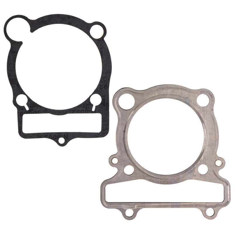 NICHE 519-KGS2220K Gasket Kit for Yamaha Wolverine Warrior Terrapro