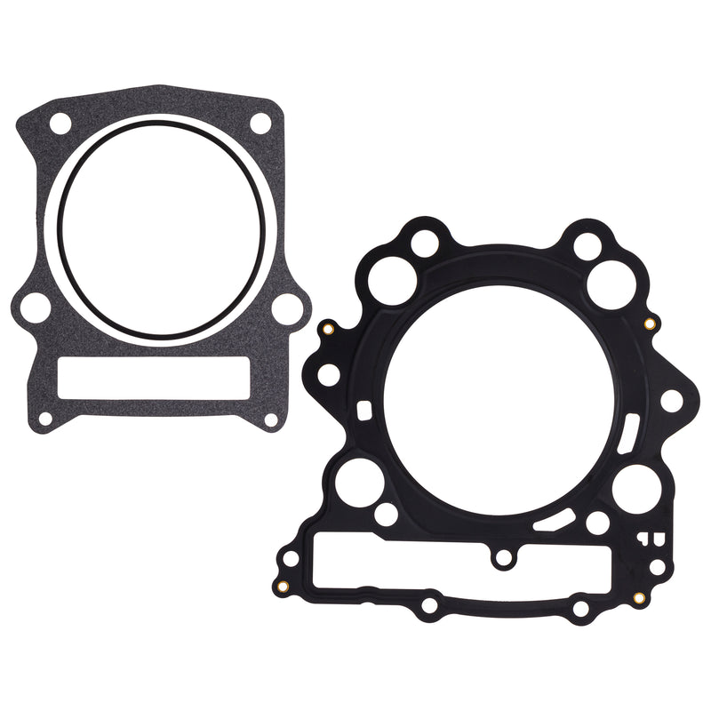 NICHE 519-KGS2232K Gasket Kit for Yamaha Rhino Raptor Grizzly