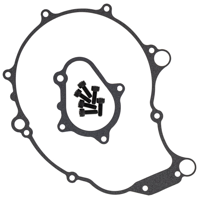 NICHE 519-KGS2233K Gasket Kit for Yamaha Raptor 91317-06014-00
