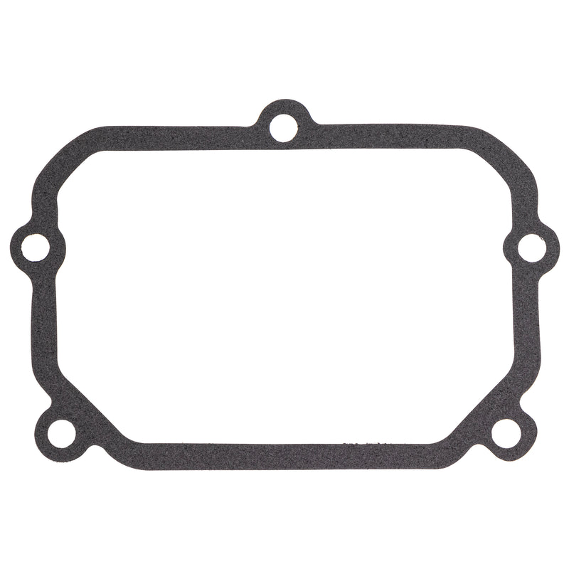 Cylinder Head & Base Gasket Kit 1996-2014 Polaris Sportsman Scrambler