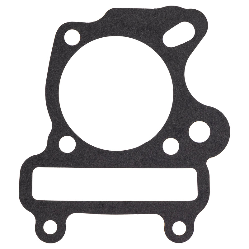 Cylinder Head & Base Gasket Kit Polaris Portsman 90 Outlaw 90