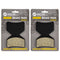 Brake Pad Set 2-Pack for Arctic Cat Cat 0702-563 NICHE 519-KPA2653D