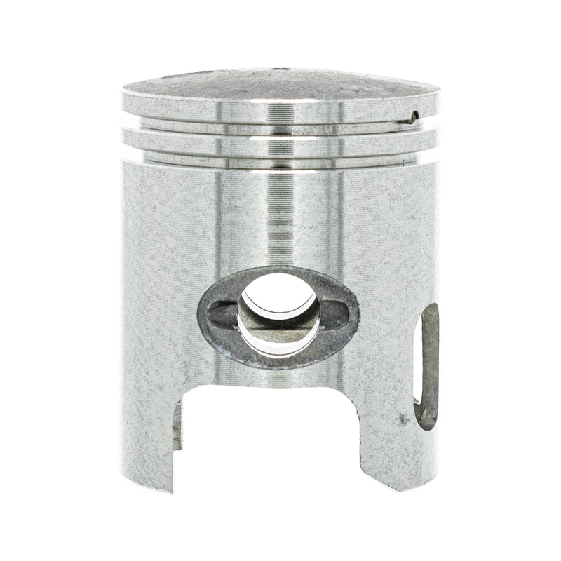 NICHE Piston Kit A13100116000 3301-539 0450801 0450733