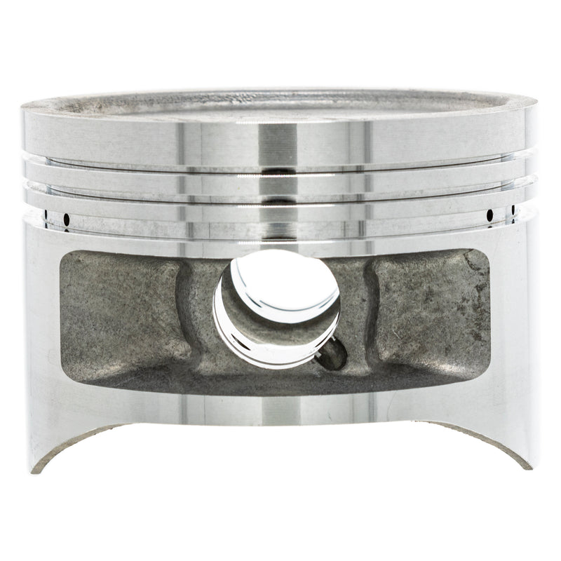 NICHE Piston Kit 4GB-11638-00-00 4GB-11636-00-00