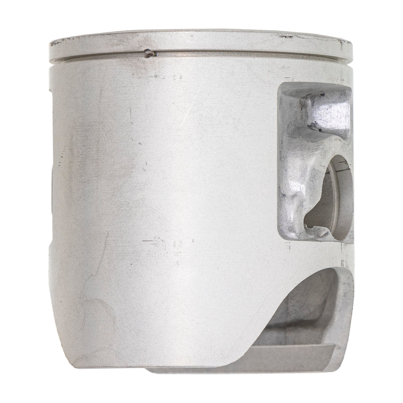 NICHE 519-KPS2249T Piston Kit