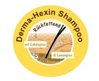 Laden Sie das Bild in den Galerie-Viewer, Derma-Hexin Shampoo