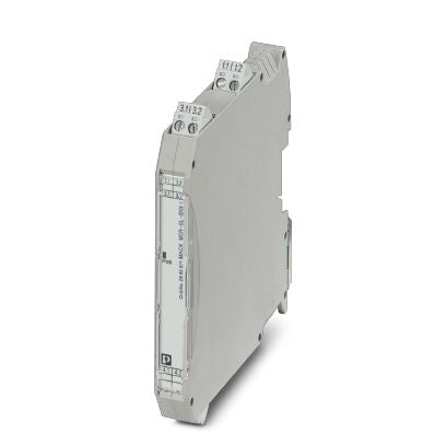 Output signal conditioner - MACX MCR-SL-IDSI-I - 2865971