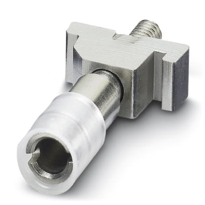 Female test connector - PSBJ-GSK/S VT - 0305365