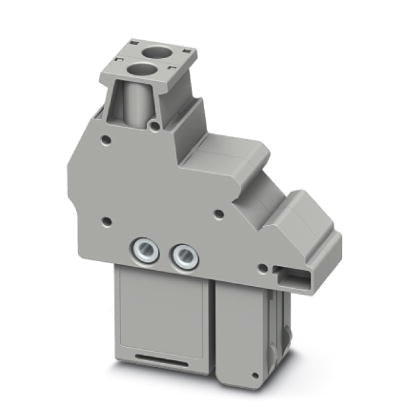 Short-circuit connector - UPCT 4/2 - 3057461