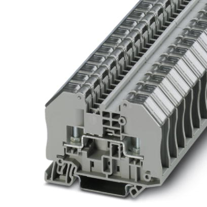 Feed-through terminal block - RTO 3-TC - 3049945