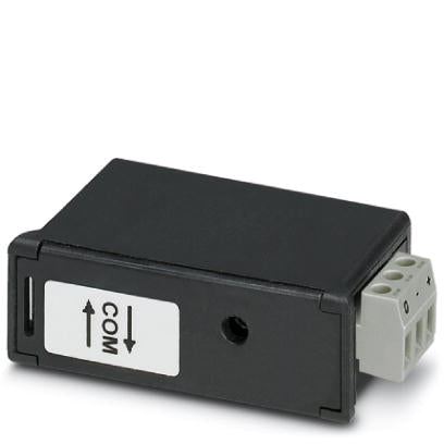 Communication module - EEM-RS485-MA600 - 2901367