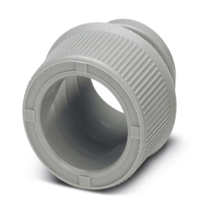 Cable protection end sleeve - WP-SC HF 27 - 3241020