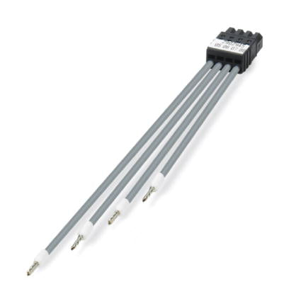 Cable set - TC-C-PTB1-SC-05060708 - 2902945
