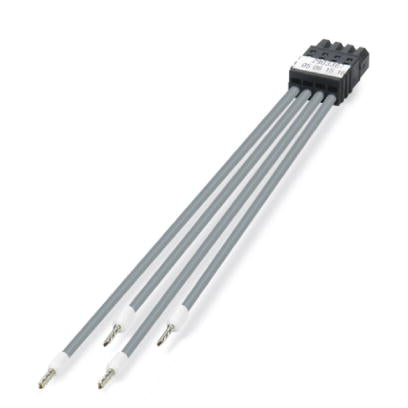 Cable set - TC-C-PTB1-SC-05061516 - 2903387