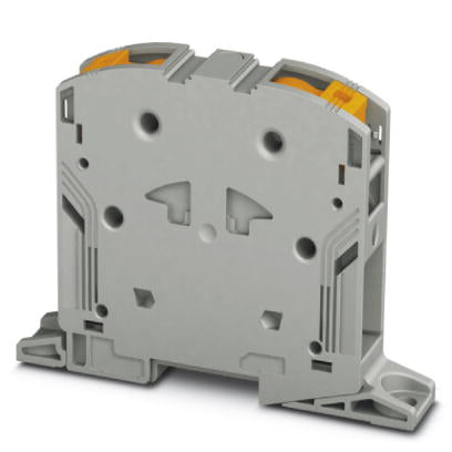 High-current terminal block - PTPOWER 50-F - 3260061