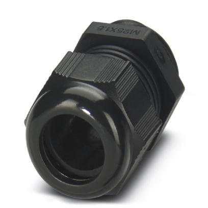 Cable gland - G-INS-N1/2-S68L-PNES-BK - 1411157