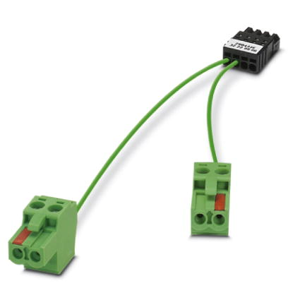 Cable set - TC-C-MAX2-SC-32220000 - 2904446