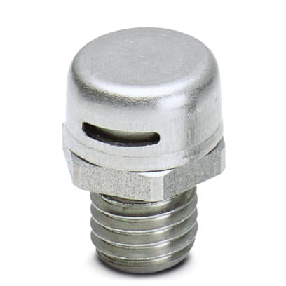 Pressure compensation element - A-INB-M12-69KN-S-S - 1415224