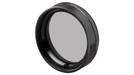 Daylight filter for lenses Suitable for the following C-mount lenses- 6GF3440-8EA1