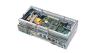 Expansion rack for CP 5603 in Microbox for using the CP 5603 in- 6GK1560-3AA00-0AU0