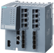SCALANCE XM408-8C   managed modular IE switch  8x 10/100/1000 Mbit/s RJ45  8x 100/1000 Mbit/s SFP  contains 8 combo ports  in total 8 ports can be use motor - 6GK5408-8GR00-2AM2