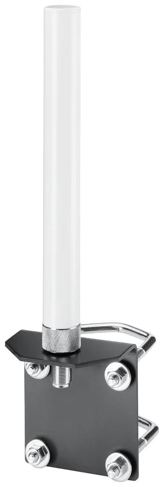 ANT795-6MP IWLAN antenna, omnidirectional, with N-connect plug 5/7 dBi motor - 6GK5795-6MP00-0AA0