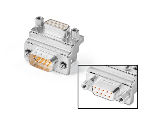 90 degree bracket adapter, 1:1 90 degree bracket adapter, 1:1 can be screwed together with RS485/422 interface or RS232 interface Further information, motor - 6AV6671-8XD00-0AX0