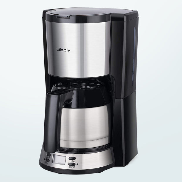 9110 Coffee Maker