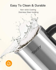 Sboly Milk Frother
