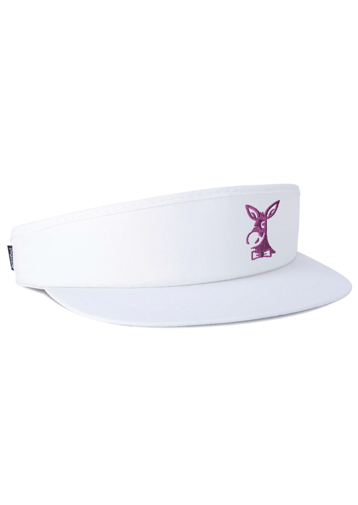 Owen's Imperial Tour Visor