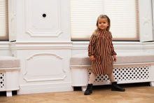 Afbeelding in Gallery-weergave laden, Pocket Dress stripes